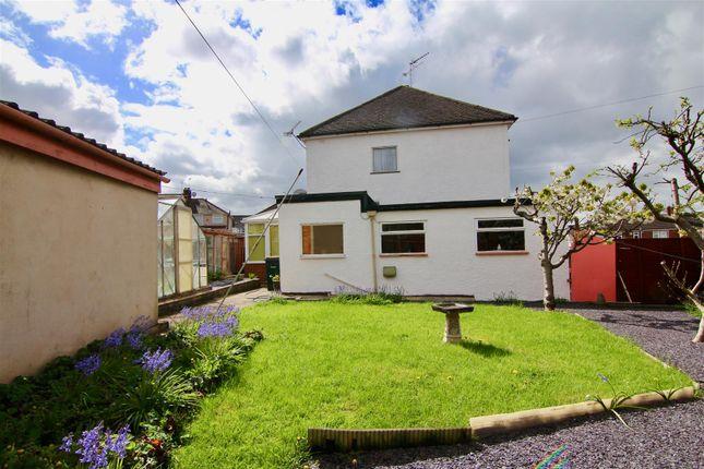 Img_4695 of Silksby Street, Cheylesmore, Coventry CV3