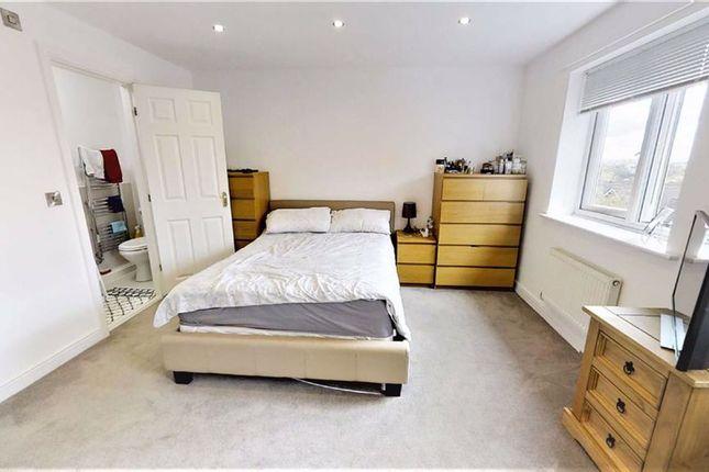 Bedroom 1 of Oaklands Road, Salford M7