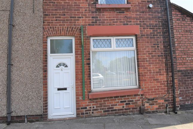 Thumbnail Property to rent in Findlay Street, Leigh