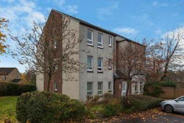 Thumbnail Flat to rent in Fauldburn Park, East Craigs, Edinburgh