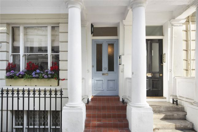 Picture No. 33 of Dawson Place, London, Notting Hill W2