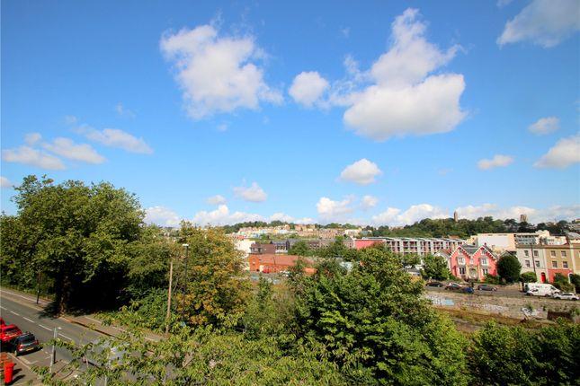 Picture No. 07 of Coronation Road, Southville, Bristol BS3