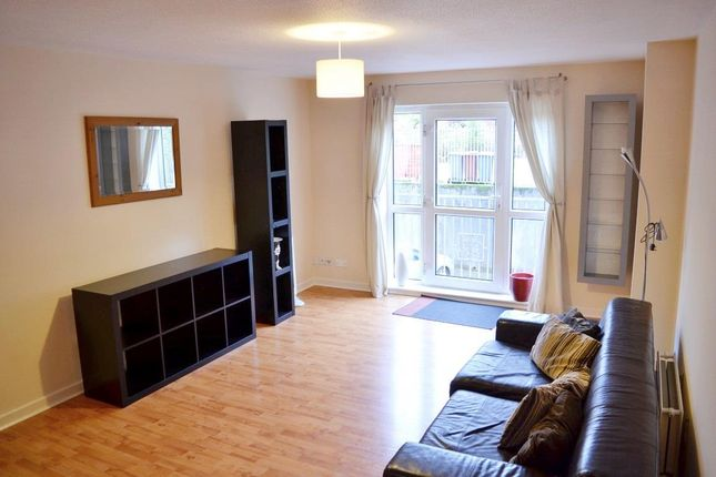 Thumbnail Flat to rent in Westwood Apartments, Cheetham Hill Road, Cheetham Hill, Manchester