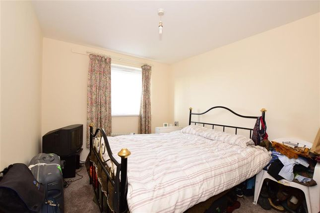 Bedroom 1 of Gurney Close, Barking, Essex IG11
