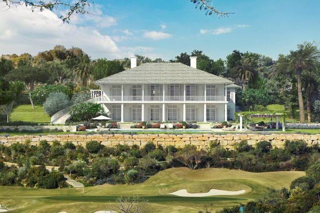 Thumbnail Villa for sale in Casares, Spain