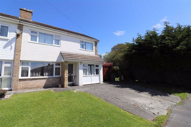 heol alun, aberystwyth, ceredigion sy23, 3 bedroom semi-detached house for sale - 51776777 primelocation
