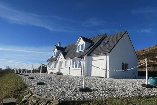 Photo 26 of Ferrindonald, Teangue, Isle Of Skye IV44