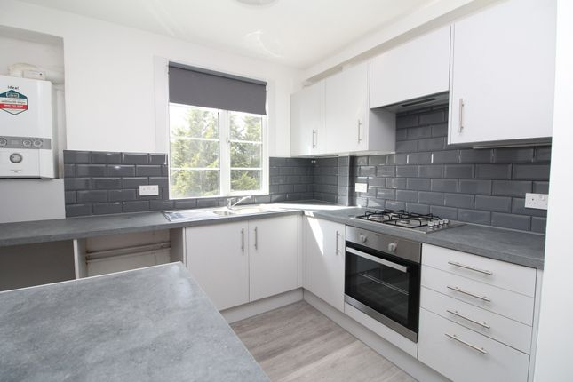 Thumbnail Flat for sale in Bromley Road, Bromley