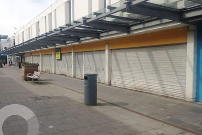 Thumbnail Retail premises to let in Dumbarton, 1Ll, Scotland