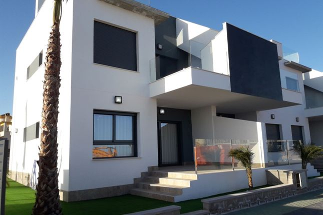 Bungalow for sale in Pilar De La Horadada, Alicante, Spain