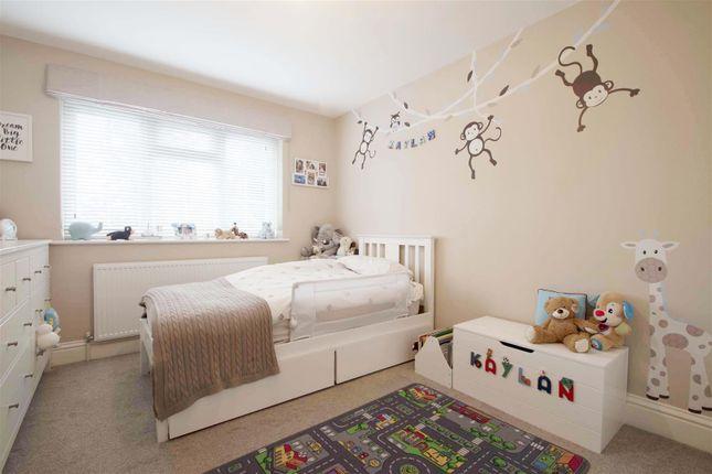 Bedroom 3 of Oak Avenue, Ickenham UB10