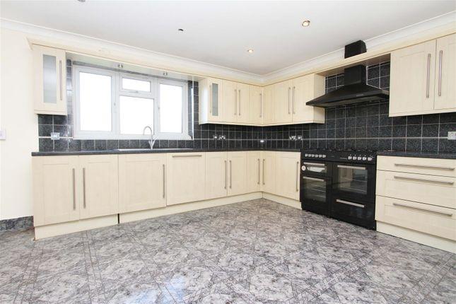 Kitchen of Blossom Way, Uxbridge UB10