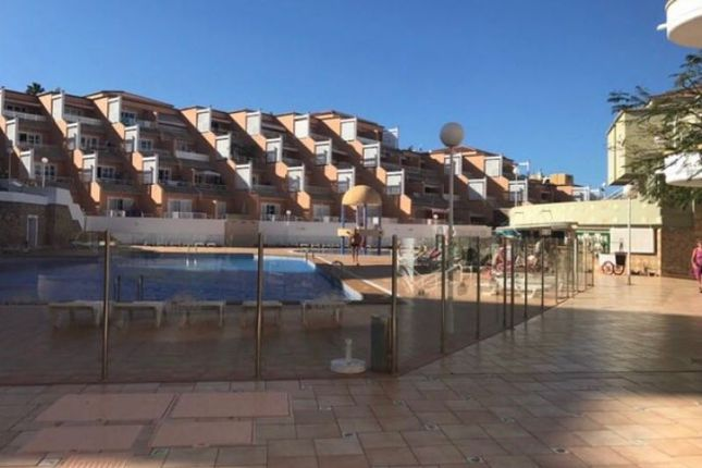 2 bed apartment for sale in Torviscas, Orlando, Spain