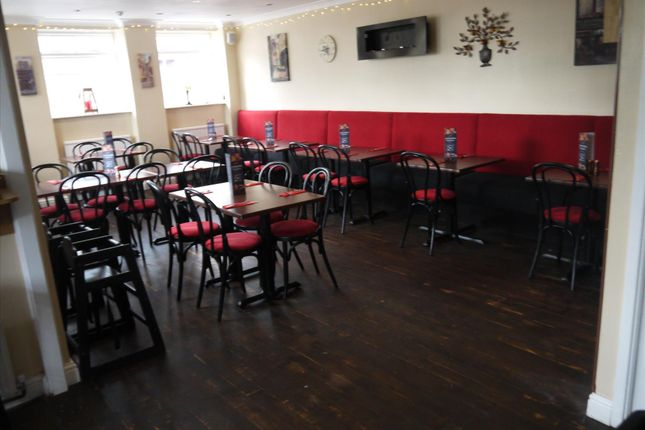 Photo 2 of Restaurants LS28, Stanningley, West Yorkshire