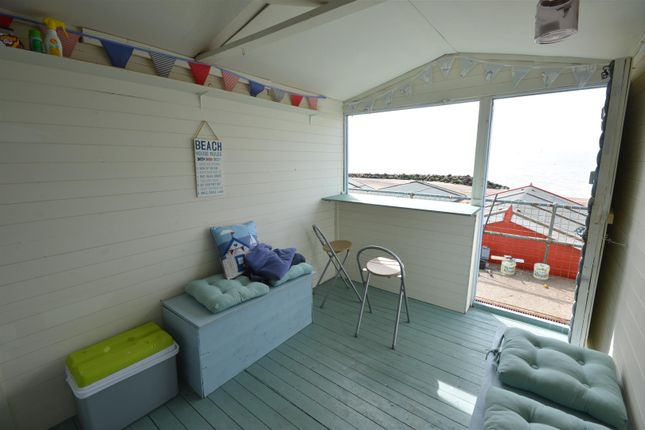 Property for sale in Kings Parade, Holland-On-Sea, Clacton-On-Sea