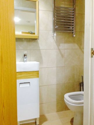 Thumbnail Shared accommodation to rent in Tiverton Rd, Selly Oak, Birmingham