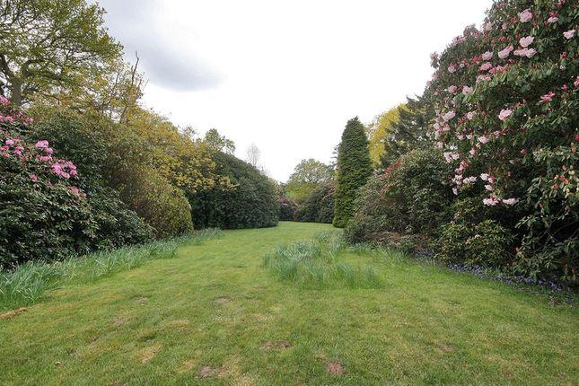 Photo 2 of Chelwood Vachery, Millbrook Hill, Uckfield TN22