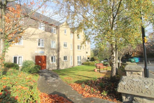 Property for sale in Orchard Court, St Chads Road, Leeds