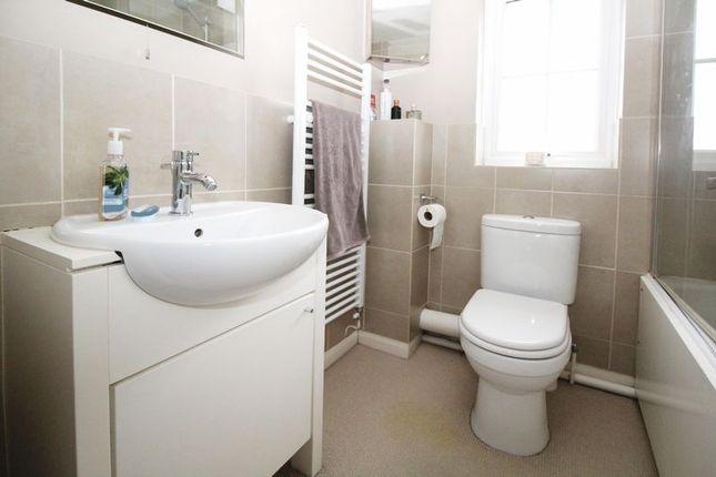 Family Bathroom of Graveney Road, Maidenbower, Crawley RH10