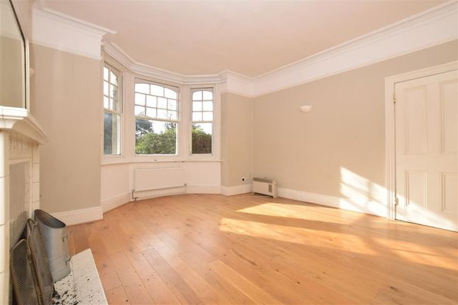 Thumbnail Semi-detached house for sale in Station Road, Petersfield, Hampshire