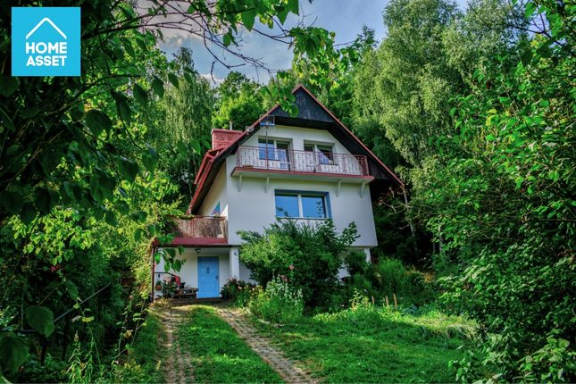 Thumbnail Detached house for sale in Brodnica Dolna, Poland