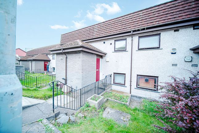 Thumbnail Flat for sale in Girdleness Road, Aberdeen, Aberdeenshire