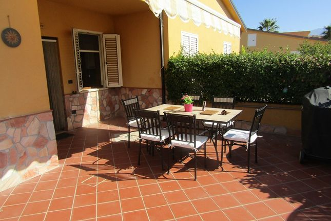 2 bed bungalow for sale in La Bruca, Scalea, Cosenza, Calabria, Italy
