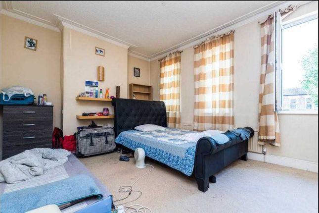 Bedroom of Griffin Road, London SE18
