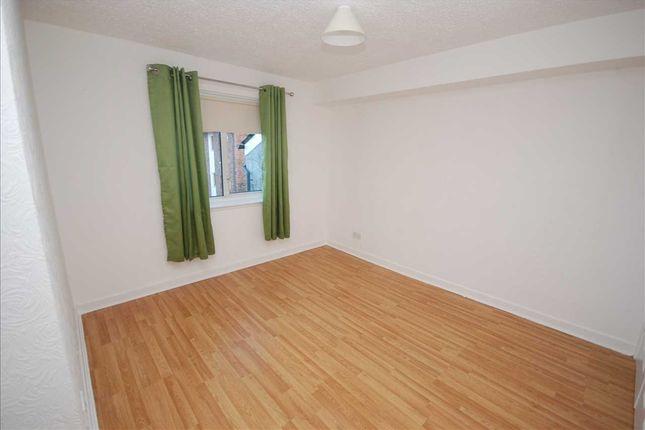 Bedroom of Gateside Street, Largs KA30