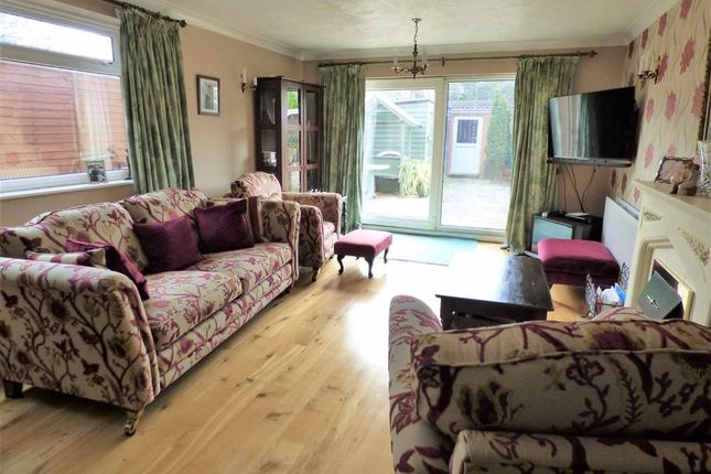 Thumbnail Property for sale in Clevedon Road, Weston-Super-Mare