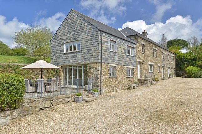 Homes For Sale In Fowey Buy Property In Fowey