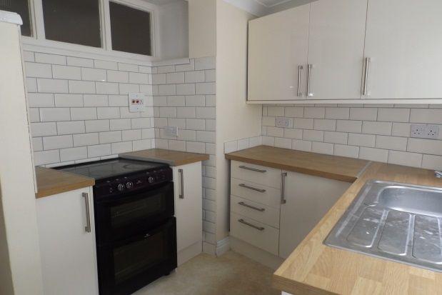 Thumbnail Property to rent in Priory Lane, King's Lynn