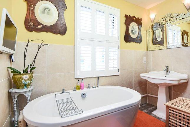 Bathroom of Falconer Road, Bushey WD23