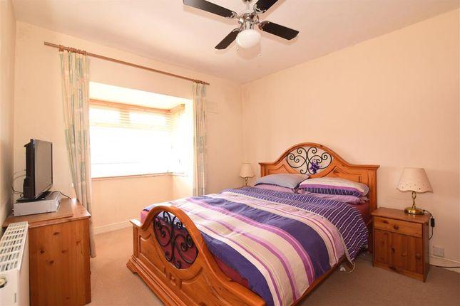 Bedroom 1 of Columbine Road, Strood, Rochester, Kent ME2
