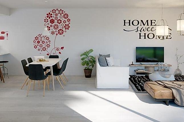 Living_Room of Carretera De Almoradí 03169, Algorfa, Alicante