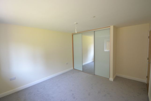 Bedroom 1 of Llwyn Onn, Abergele LL22