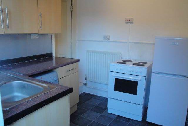 Kitchen of Walton Road, Stockton Heath, Warrington WA4