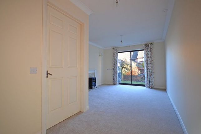 Photo 10 of Candleford Gate, Tower Close, Liphook GU30