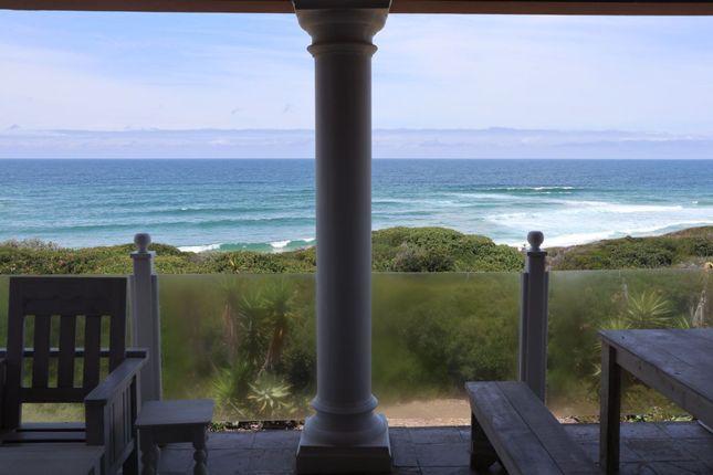 Thumbnail Detached house for sale in Glentana, Glentana, South Africa