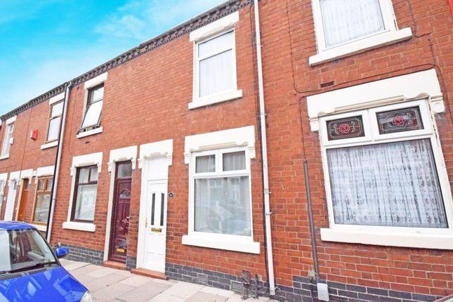 Photo 1 of Smith Child Street, Tunstall, Stoke-On-Trent. ST6