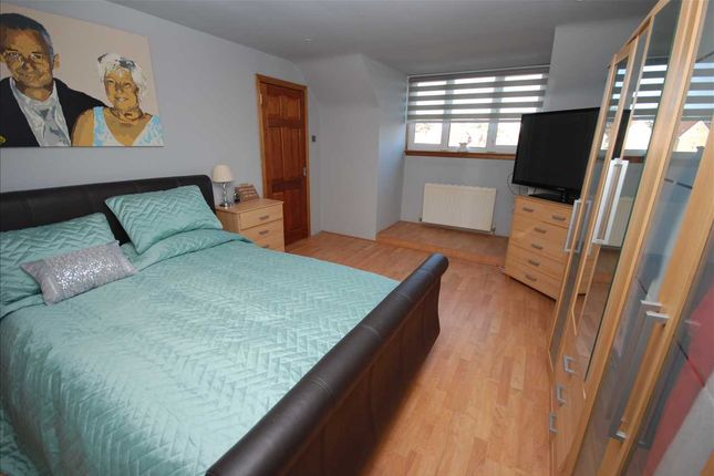 Bedroom 2 of Underwood, Kilwinning KA13
