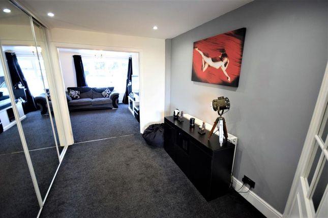 Family Room of Maria Drive, Fairfield, Stockton On Tees TS19