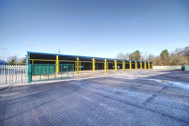 Thumbnail Light industrial to let in Maple Business Park, Church Lane, Horley