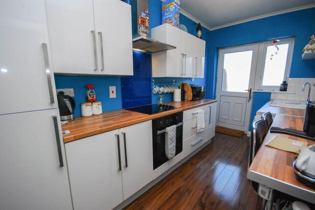Kitchen of Hawthorn Street, Sunderland SR4