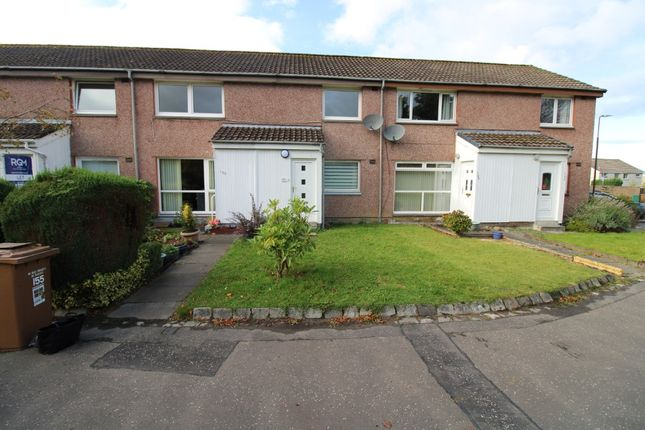 Thumbnail Flat to rent in Avontoun Park, Linlithgow