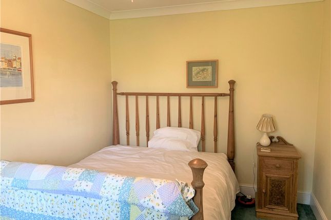 Bedroom 3 of South Farm Close, Tarrant Hinton, Blandford Forum DT11