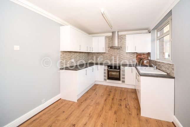 Thumbnail Property to rent in Gloucester Gardens, Sutton