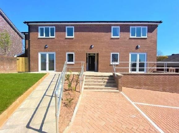 Studio for sale in Blackcroft Close, Swinton, Manchester, Greater Manchester M27