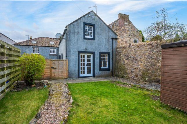 2 bed cottage for sale in Bonnygate, Cupar KY15