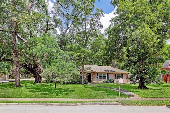Thumbnail Property for sale in Houston, Texas, 77024, United States Of America